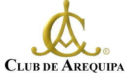 Club de Arequipa